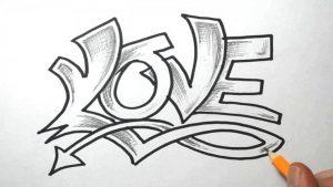 dibujos-de-frases-de-amor-768x432-1