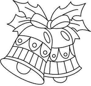 Dibujos de Navidad