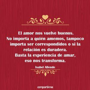 frases_celebres_de_amor-01