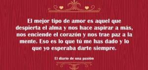frases_celebres_de_amor-15-720x340