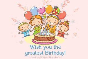 happy-birthday-cards47