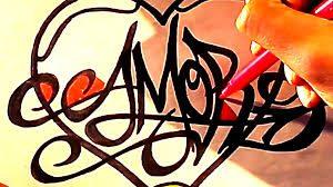 Dibujos de amor lapiz para mi novio
