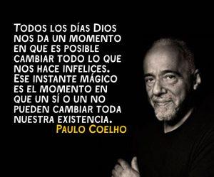 Frases-de-Paulo-Coelhoetert