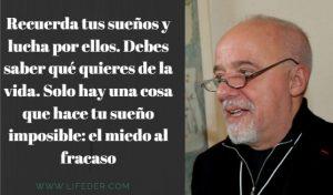 frases-de-Paulo-Coelho45345
