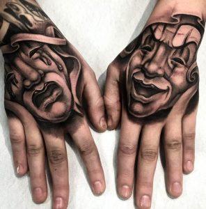 tatuajes-en-la-mano-para-hombres-6