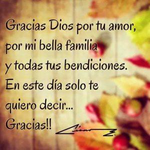 mensajes-de-agradecimiento-a-dios-por-la-familia