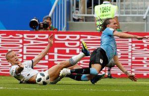 uruguay-vs-rusia-revive-las-mejores-jugadas-de-este-compromiso-648808