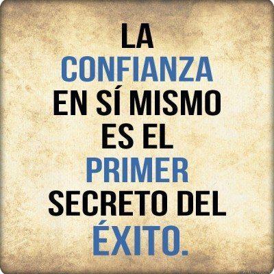 Make Love phrases in Spanish