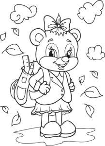 dibujo-de-animal-kawaii-para-colorear