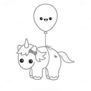 dibujo_kawaii_unicornio_globo_pintar-800x800