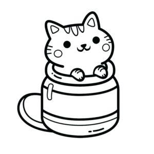 kawaii-para-colorear-no-solo-para-para-mas-dibujos-kawaii-para-colorear-e-imprimir