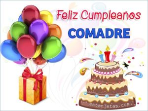 3bd6652db2cf91bea75f2c9e442960f4--happy-birthday-pics-comadre