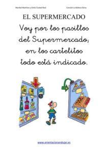 Cuentos-infantiles-cortos-para-niños_1