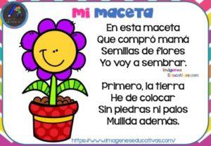 Poesías-infantiles-de-la-primavera-8