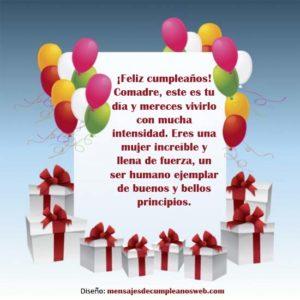 Tarjeta-de-cumpleaños-para-una-comadre-5