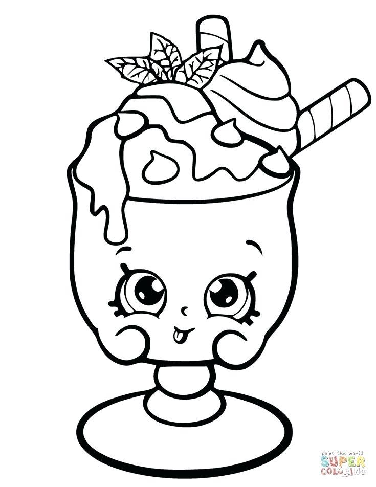 Cupcakes Para Colorear Para Cupcakes Cupcakes Para Colorear E Imprimir Fotos De Amor Imagenes De Amor