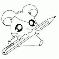 dibujos-kawaii-para-colorear-y-imprimir