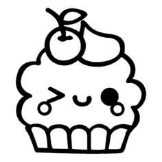 imagenes-de-comida-kawaii-para-dibujar