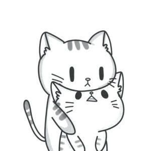 kawaii-para-colorear-para-dibujos-para-colorear-kawaii-food