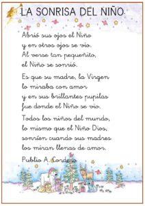 la-sonrisa-del-nic3b1o