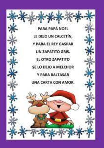 poemas-de-navidad-infantiles-9erterter