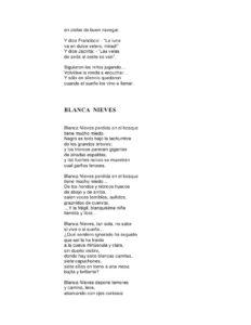 poemas-para-nios-y-para-mayores-que-sean-como-nios-6-728