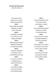 poemas-varios-2-728