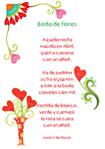 poemas7erwerwer