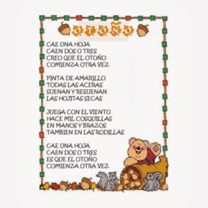 Poemas-infantile4535435