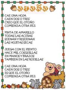 cbb6047456ae0fdd3b74a3fd222ed99b--spanish-classroom-teaching-spanish
