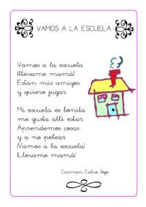 poesias-infantiles-13-728