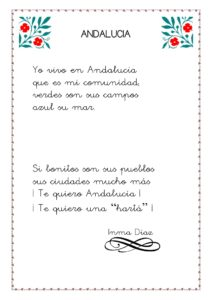 poesias-infantiles-48-728