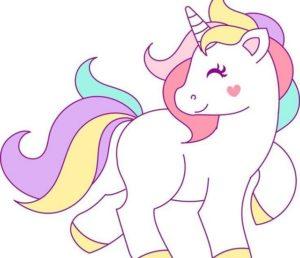imagen-unicornio-640x550