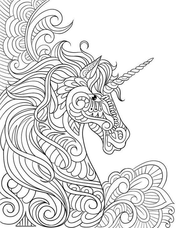 Unicorns pictures of unicorns