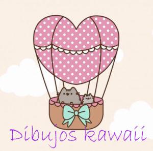 gatito kawaii