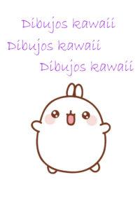 kawaii-doodles