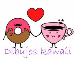 kawaiiamorla-dona-y-su-amor-la-taza-de-café