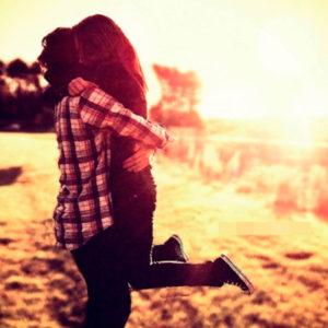 imágenes bonitas de amor románticas