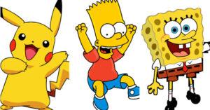 56287__por_que_hay_tantos_personajes_de_dibujos_animados_de_color_amarillo__thumb_fb