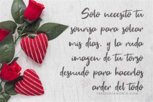 Poemas-de-amor-para-mi-novio-opt