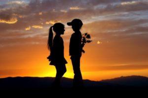 imágenes-románticas-para-descargar
