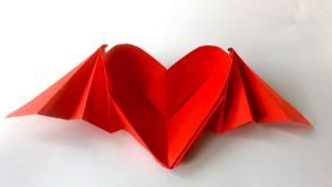corazon -de-papel