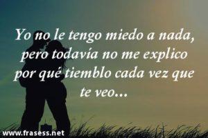 ya_no_le_tengo_miedo_a_nada_pero_todavia_no_me_explico_por_que_tiemblo_cada_vez_que_te_veo_78_10_600
