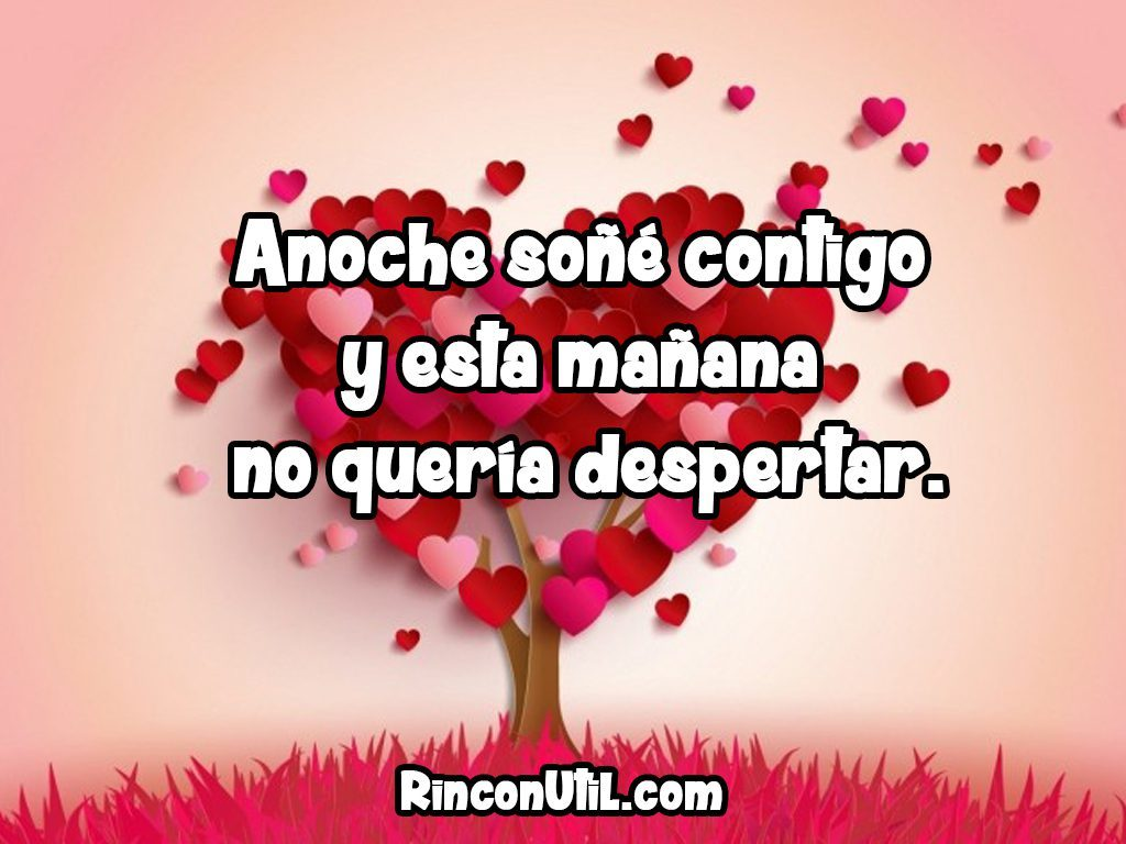 Beautiful Love phrases in Spanish