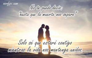 Imágenes de Amor Facebook