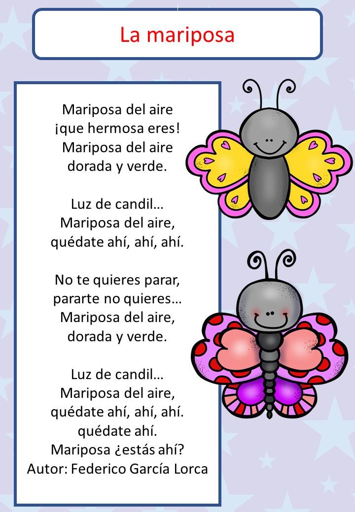 Poesías Cortas Para Mama Niños Fotos De Amor Imagenes De Amor