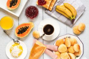brazilian-breakfast-11