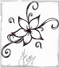 Dibujos fáciles para dibujar lápiz