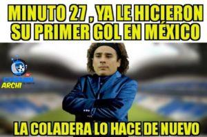 memes-liga-mx-mejores-dela-11