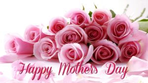 mother-day56756